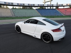 ppi ps tt coupe pic #55098