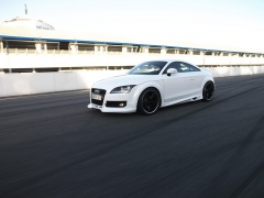 ppi ps tt coupe pic #55099