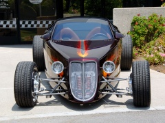 foose coupe pic #56979