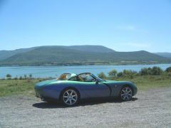 tvr t440r pic #12671