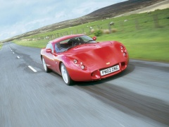 tvr t440r pic #12673
