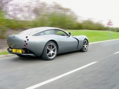 tvr t440r pic #12680