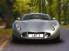 TVR T440R pic