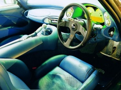 tvr t350c pic #12709