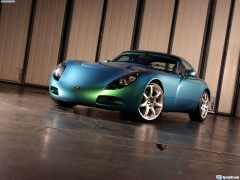 tvr t350c pic #2361
