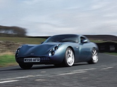tvr tuscan pic #26459