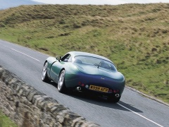 tvr tuscan pic #26460