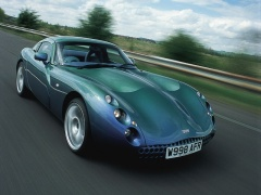 tvr tuscan pic #26461