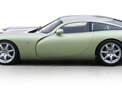tvr tuscan r pic #26489