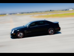 d3 cadillac sts-v pic #58895