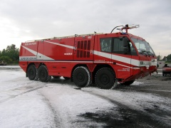 magirus super dragon x8 pic #54350