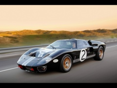 shelby distribution shelby 85th commemorative gt40 pic #54483