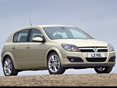 vauxhall astra pic #35847