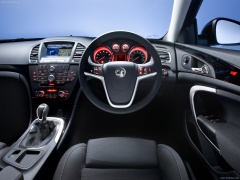 vauxhall insignia pic #55199