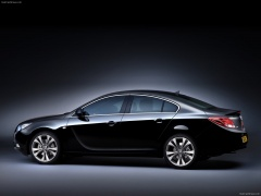 vauxhall insignia pic #55201