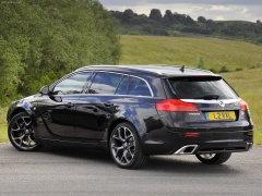 vauxhall insignia vxr sports tourer pic #65984