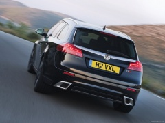 vauxhall insignia vxr sports tourer pic #65987