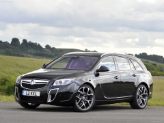 vauxhall insignia vxr sports tourer pic #65993