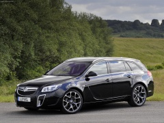 vauxhall insignia vxr sports tourer pic #65997