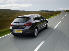 vauxhall astra pic #67681