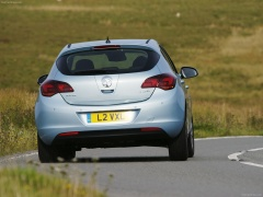 vauxhall astra pic #67687