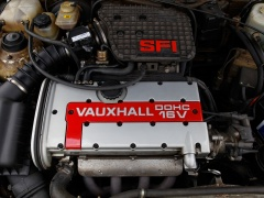 vauxhall astra pic #95245