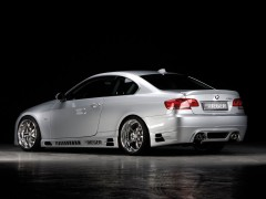 rieger bmw 3-series coupe (e92) pic #59147