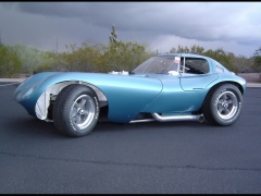 cheetah coupe pic #54625