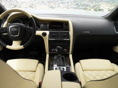 enco exclusive audi q7 pic #55825