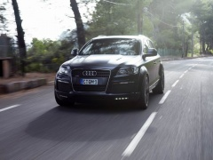 enco exclusive audi q7 pic #55828