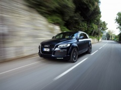 enco exclusive audi q7 pic #55829
