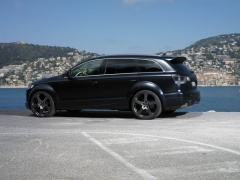 ENCO Exclusive Audi Q7 pic