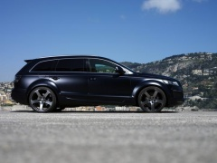enco exclusive audi q7 pic #55833