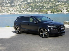 enco exclusive audi q7 pic #55837