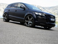 enco exclusive audi q7 pic #55838