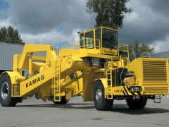 kamag slab carrier pic #58948