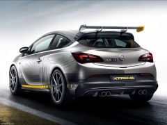 opel opc extreme pic #109563