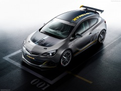 opel opc extreme pic #109565
