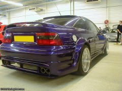 Calibra photo #1312