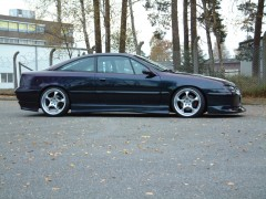Calibra photo #1313