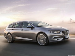 opel insignia sports tourer pic #178875