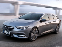 opel insignia sports tourer pic #178876
