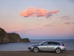 opel insignia sports tourer pic #62284