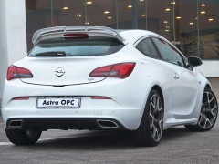 Astra OPC photo #98983