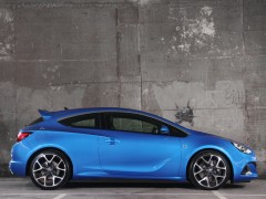 Astra OPC photo #98999