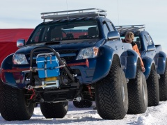 Toyota Hilux photo #71427