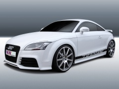kw automotive audi tt-rs pic #71075