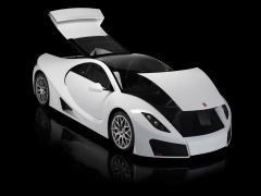 gta motors spano pic #64009