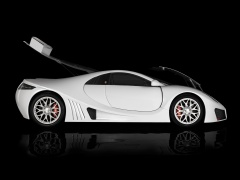 gta motors spano pic #64010