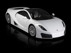 gta motors spano pic #64015